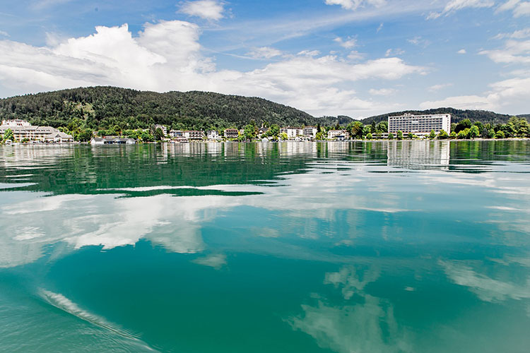Worthersee 01