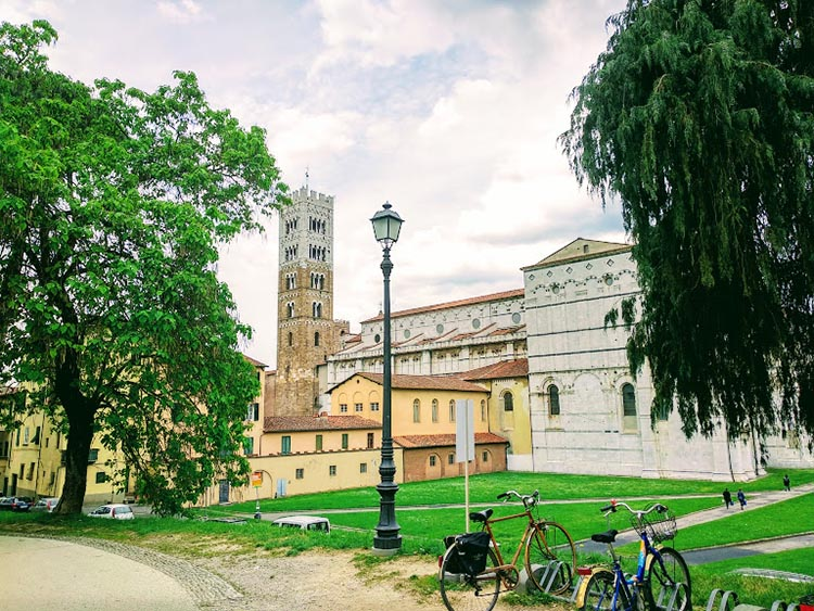 lucca 01